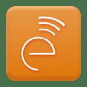 yatse xbmc remote android