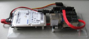 ARM_freesacale_imx53_sata