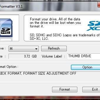 SD_formatter
