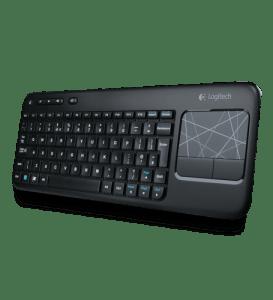 meilleur clavier et souris raspberry pi