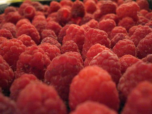 Raspberry pour les nuls