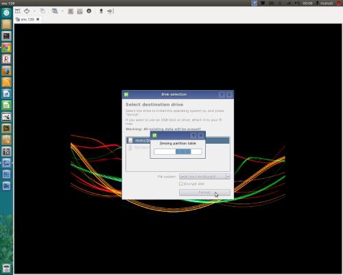 Captura de pantalla de 2013-05-07 00_08_18