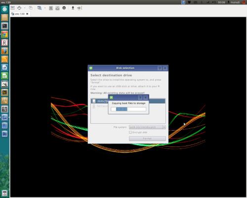Captura de pantalla de 2013-05-07 00_08_23