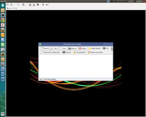 Captura de pantalla de 2013-05-07 01_40_18
