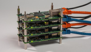 Parallella_cluster