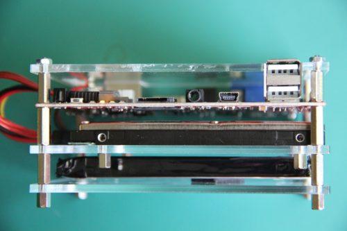 cubieboard3_cubietruck_FP-CT-7