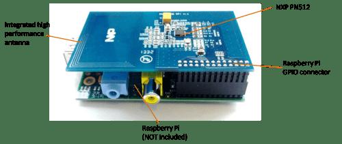 NFC-NXP-raspberry-pi