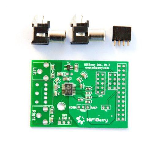 hifiberry-kit1