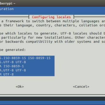 Captura de pantalla de 2014-06-06 17:03:25