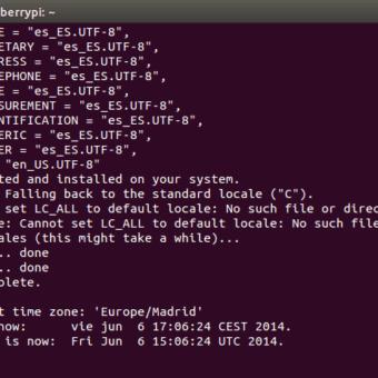Captura de pantalla de 2014-06-06 17:06:27