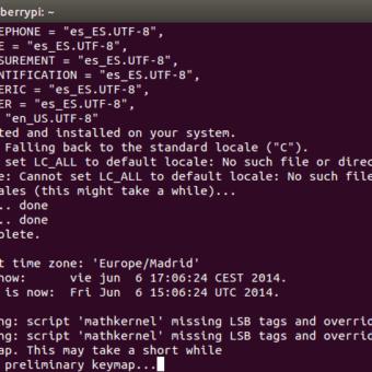 Captura de pantalla de 2014-06-06 17:08:33
