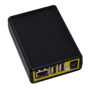 A10-OLinuXino-LIME-BOX-1
