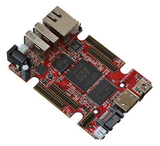 A20-OLinuXino-LIME-4GB-1