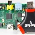 Broadcom-raspberry-pi-wifi-1