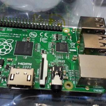 raspberry-pi-ultimate-kit-05