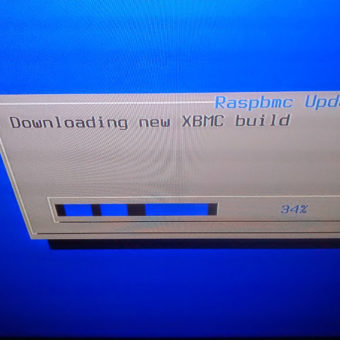 kodi-raspberry-pi-raspbmc-install01