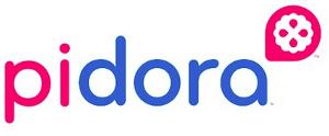 logo-pidora