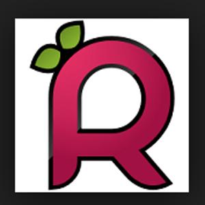 logo-raspbmc