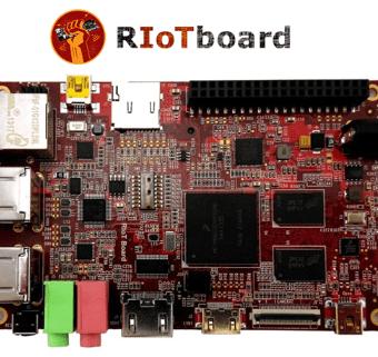 RIoTboard_top