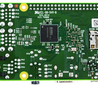 raspberry-pi-2-b-bot