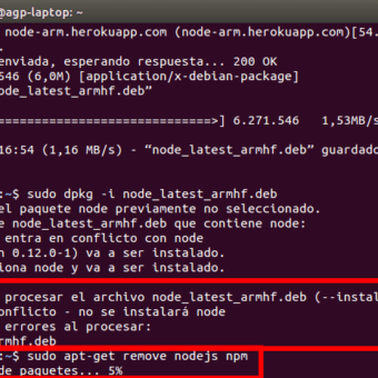 raspberry-pi-node-js-06