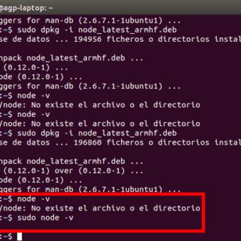 raspberry-pi-node-js-08
