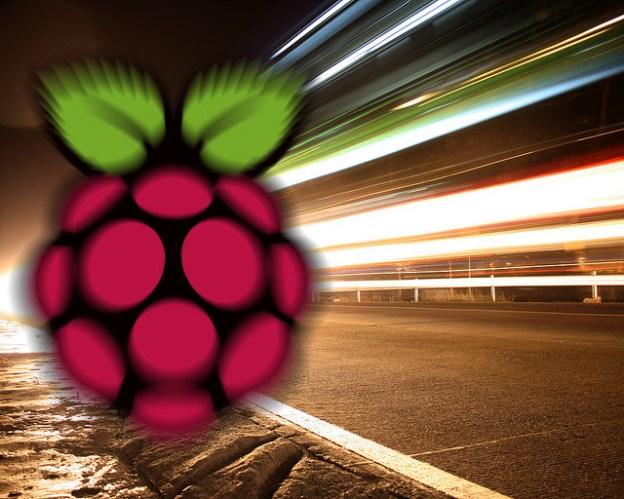 raspberry-pi-overclock