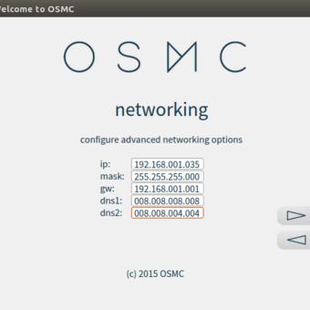 osmc-13