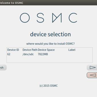 osmc-15