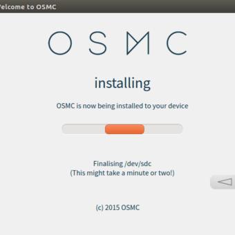 osmc-19