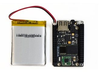 CHIP-9USD-battery