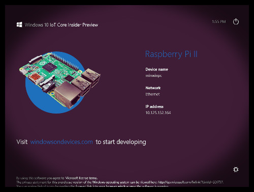 Windows_10_IoT_Raspberry_Pi_2