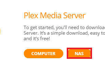 plex-media-server-armv7-nas