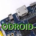 ODROID-C0-cover