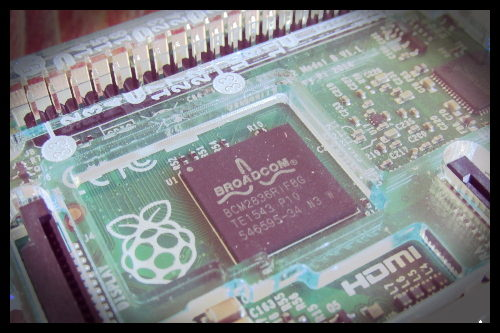 cpu-raspberry-pi-2