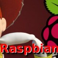 raspberry-pi-jessie-3D
