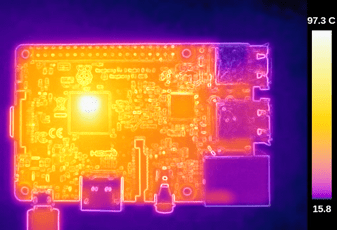 raspberry-pi-3-thermal-image-