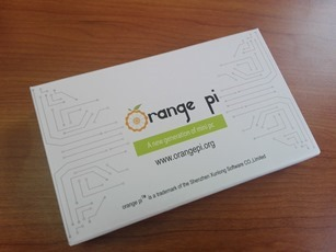 orange-pi-one-unboxing (3)