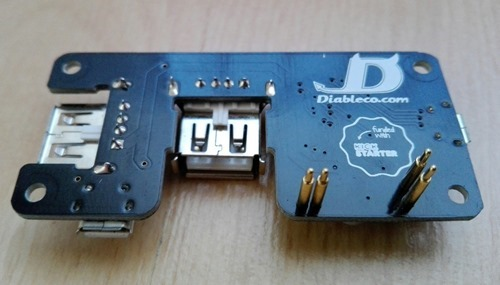USB-SHOE-HUB-pimoroni (3)