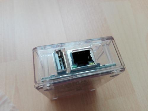 orange-pi-one-case-caja (5)