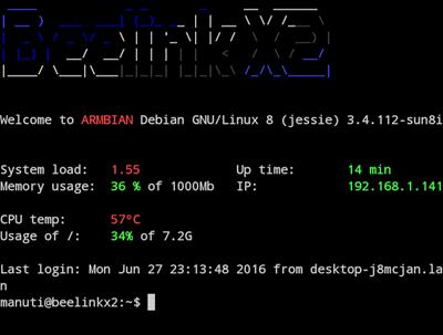 beelink-x2-armbian