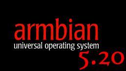 armbian-520