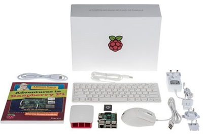 raspberry-pi-starter_kit