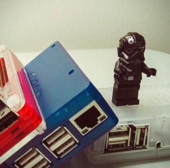 Comparativa y benchmarks de Raspberry Pi vs ODROID vs Orange Pi vs más