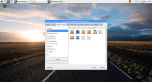 raspbian-pixel-add-menu-icons-10