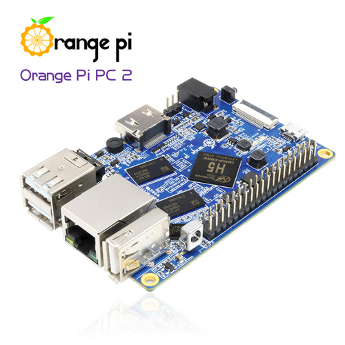 orange-pi-pc2