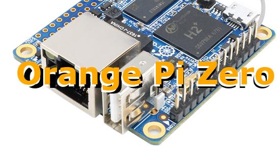 orange-pi-zero-header