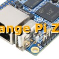 orange-pi-zero-header