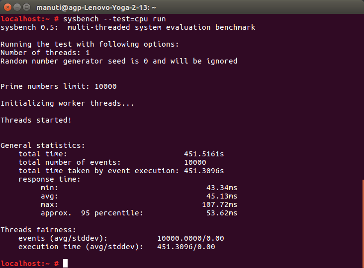 suse-rpi1-CPU.png