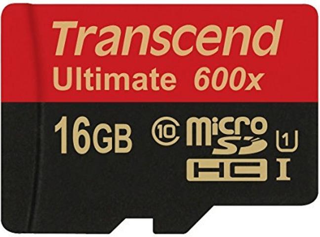 mejor microSD-16GB-Trascend-600x